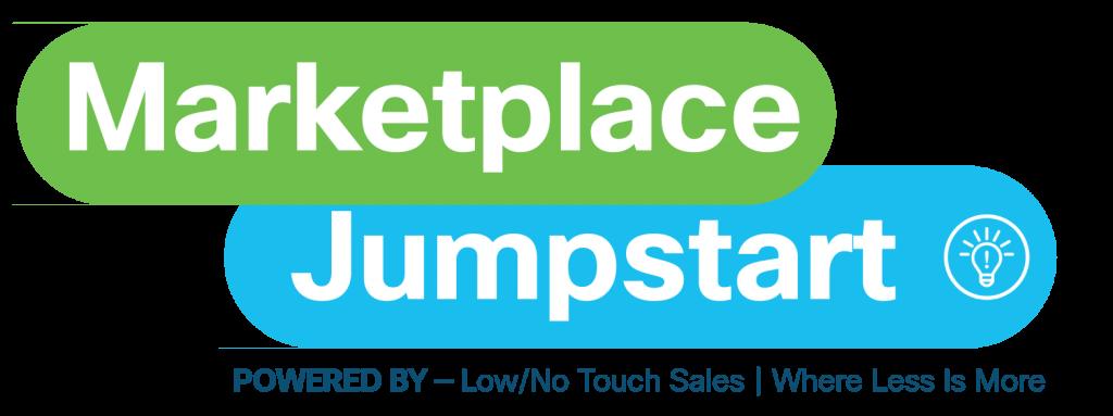 Cisco Marketplace Jumpstart ecommerce program