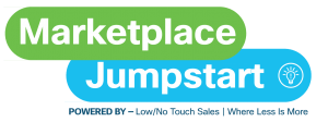 Cisco Marketplace Jumpstart ecommerce program