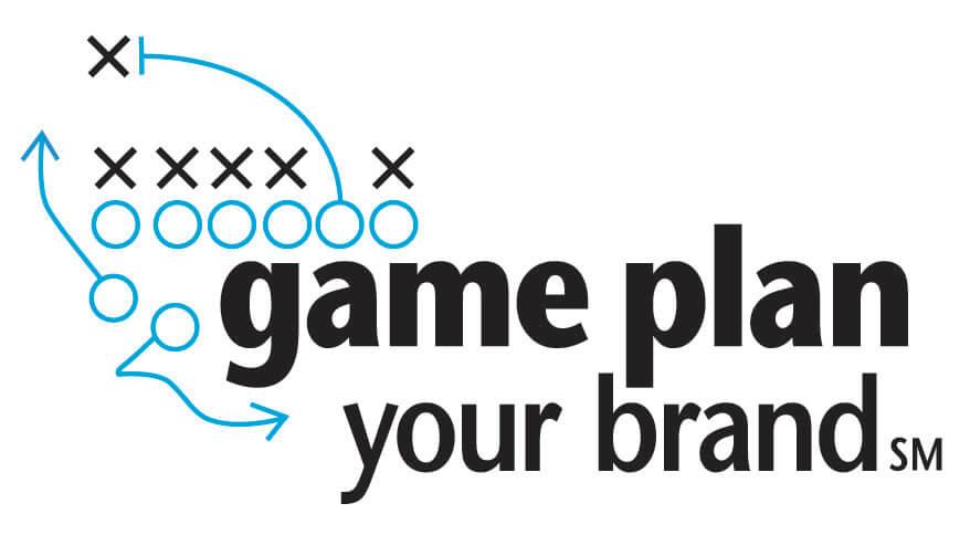 gameplanyourbrand