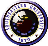 Southeastern University client
