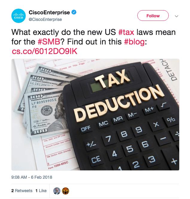 Twitter-tax-law-smb