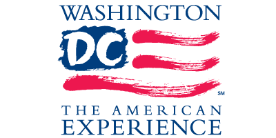 Washington DC Tourism client logos