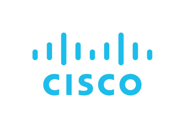 Cisco Systems client logo