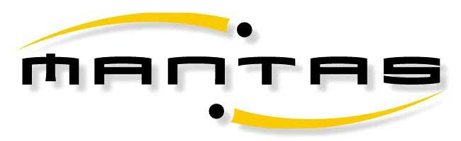 Mantis client logo